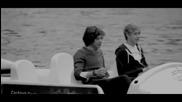 Супер видео! One Direction - Moments