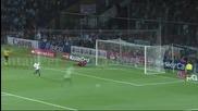 17.07 Аржентина - Уругвай 1:1 (4:5 дуз.) Четвъртфинали