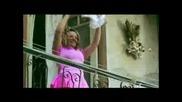 Смешна Реклама- Shakira