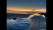 Sunset - Anywhere (Astuni and Manuel Le Saux Remix)
