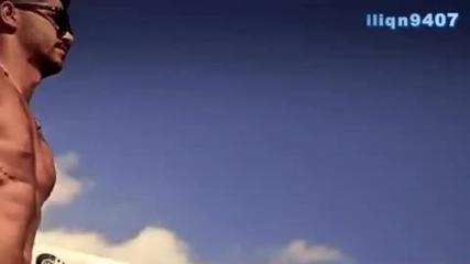 *гръцко 2012* Demy - Poses Xiliades Kalokairia (official Video Clip)