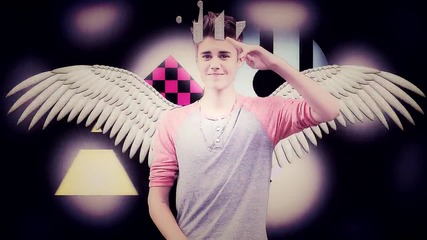 † Happy Birthday Justin! †