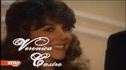 Дивата Роза - Мексикански Сериен филм, Епизод 24
