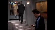 Two and a Half Men - S01 e05 (bgaudio)