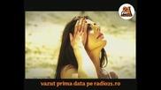Lyrics* Dj Alexunder Base feat. Frissco - Privacy (official Video)