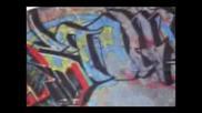 Graffiti Sdkillaz