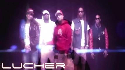 "**new** Big Sean - ""pootie Tang"" - Ft. Wiz Khalifa & T.i. , Ludacris - **2013** Djlucher"