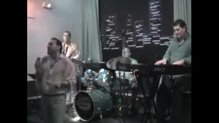 деян неделчев - georgia - на живо - 2007