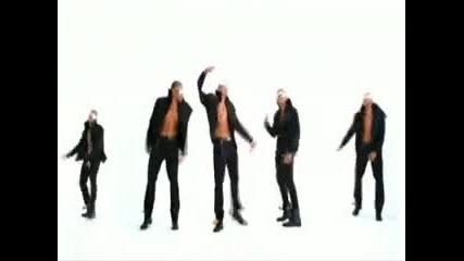 Chris Brown ft Lil Wayne - I Can Transform Ya (+превод)