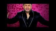 Азис и Тони Стораро - Да го правим тримата (hd) Offical video