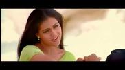 Kabhi Kushi Kabhie Gham - Suraj Hua Maddham (tr-altyazi) - Youtube