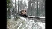 Урал (mnogo qka mashina)