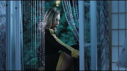 Maya Berovic - Izvini Tata - (Teaser 2016)