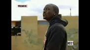 Akon - Ghheto