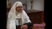 Триумф на любовта - Епизод 55, Сезон 1