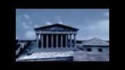 Чудесата На Древна Гърция