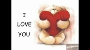 Немога Без Теб...!.