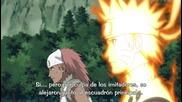 Naruto Shippuuden 309 Бг Субс Високо качество