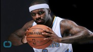 Ty Lawson Could Go To Jail After New DUI