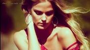 Не ще мога • Премиера 2015 Manolis Giannikakis - Den Tha Mporeso