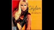 Ceylan - Bir Daha Mi - 2008