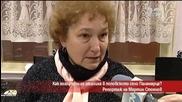Как англичани се заселиха в поповското село Паламарца - Часът на Милен Цветков