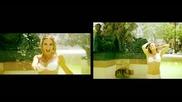 Mitch Crown - Crazy ( Official Video ) * H D *