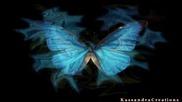 Yiruma - Papillon