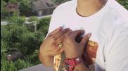 100 Кила - 100 Гайди (видео 2015) + текст