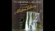 Modern Talking - Bells Of Paris