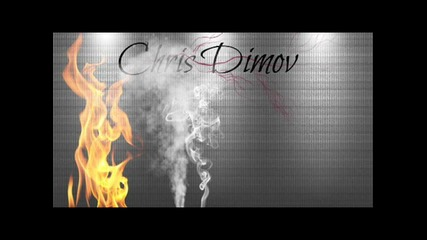 Chris Dimov by Show Time