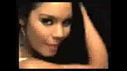 Vanessa Hudgens - Come Back To Me - Official (hq).avi