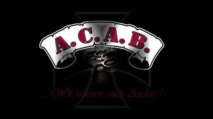A.c.a.b - Bg Rap song.flv
