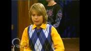 Лудориите на Зак и Коди Епизод 34 Бг Аудио The Suite Life of Zack and Cody