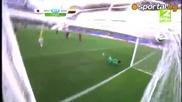 24.06.2014 Япония - Колумбия 1:4 (световно първенство)