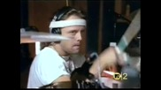 Metallica - Nothing Else Matters *High Quality*