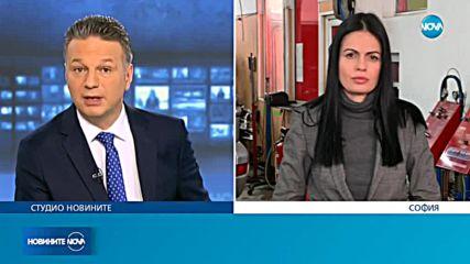 Новините на NOVA (07.01.2019 - централна емисия)