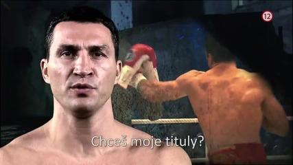 Кубрат Пулев vs Владимир Кличко! Какво да очакваме?