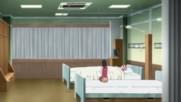 Boruto - Naruto Next Generations - 19 [ Бг Субс ] Вградени