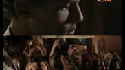 Stromae - Alors on dance (alors en danse) Bg Prevod