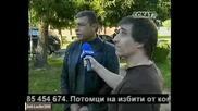 Георги Жеков 9.11.08 Част - 1