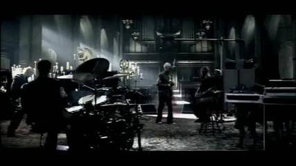 Linkin Park - Numb Високо качество + субтитри и текст