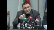 Според МВР няма пряка терористична заплаха за България