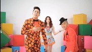 Mighty Mouth Ft. Soya - Bad Boy ~ [ Music Video]