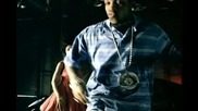 50 Cent Ft. Lloyd Banks - Hands Up * High Quality *