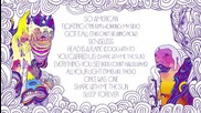 Portugal. The Man - Sleep Forever (album Playlist)