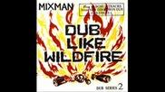 Mixman - Kill Knebucadnezzar Dub