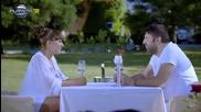 Роксана и Тони Стораро - От гордост да боли | Официално видео