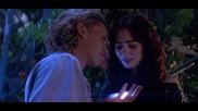 Тhe Mortal Instruments - City of Bones (demi Lovato - Heart by Heart)