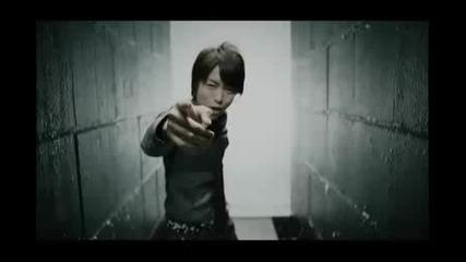 [pv] Arashi - Believe